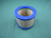 Onan Cummins 140-2609 RV Generator Air Filter