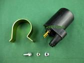 Onan 541-0552 Cummins RV Generator Ignition Coil Kit