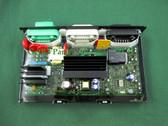 Onan Cummins 300-6396 RV Generator Control Circuit PC Board