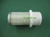 Genuine Factory Onan 140-2842 Generator Air Filter