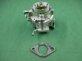 Onan Cummins 146-0659 RV Generator Carburetor Kit
