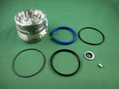 Power Gear 800131S RV Leveling Jack Seal Replacement Rebuild Kit