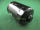 Onan Cummins 122-0469 RV Generator Oil Filter