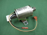 Onan Cummins A047Y677 RV Generator Fuel Pump