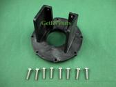 Dometic Sealand 385311324 Spump Pump Top Closure Kit With Screws