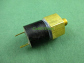 Hadley H13940S RV Air Horn Bully Replacement Pressure Switch