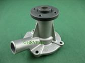 Genuine - Onan Cummins   185-2236   RV Generator Water Pump