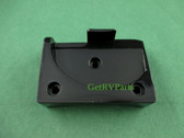 Norcold 631359 RV Refrigerator Door Guide Block Assembly Top