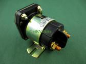 Trombetta 114-1211-020 12 Volt 200 Amp Continuous Duty Solenoid