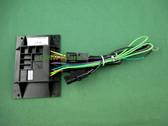 Stromberg Carlson SP 164889 RV Step Control Box Module Lippert