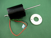 Atwood Hydro Flame 30722 RV Heater Furnace Motor 30603