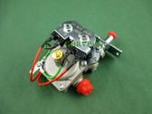 Atwood Hydro Flame 31098 RV Heater Furnace Top Coil Gas Valve