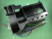 Atwood Hydro Flame 30767 RV Heater Furnace Motor Assembly