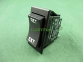Atwood 87570 RV Power Jack Switch