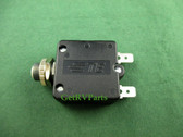 Atwood Hydro Flame 33782 RV Heater Furnace Circuit Breaker 15 Amp