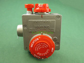 Atwood 91602 RV Water Heater Gas Control Valve
