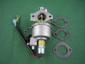 Genuine Onan A042P619 RV Generator Carburetor 146-0785
