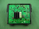 Onan Aftermarket A032Y912 Generator Control Board By Flight Systems