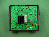 Onan Aftermarket A030H711 Generator Control Board By Flight Systems