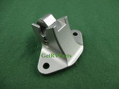 A&E Dometic | 3315866016S | RV Awning Lower Wall Bracket Gray