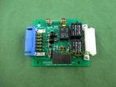 Onan 300-3764-01 Generator Circuit Board By Flight Systems 56-3764-00
