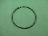 Onan Cummins   187-6108   RV Generator O Ring