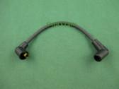 Onan Cummins | 167-1615-01 | RV Generator Spark Plug Wire Lead 9 Inches