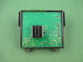 Onan A042x089 Generator Control Board