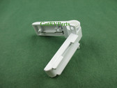 Dometic 2412125110 RV Freezer Hinge