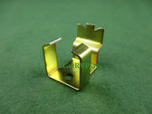 Aqua Hot WPX-310-646 Electrode Adjustment Gauge