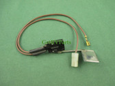 Suburban 230448 RV Furnace Heater Sail Switch