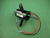 Suburban 521138 Furnace Heater Motor Was 23181