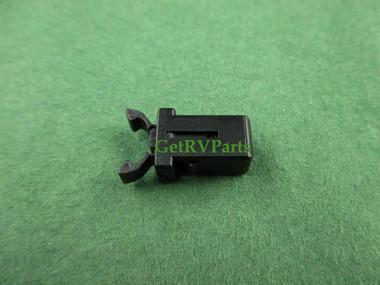 WFCO WF-87/8900-DLB RV Motorhome Trailer Converter Fuse