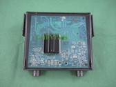 Onan Cummins | 300-5961 | RV Generator PCB Control Board