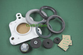 Thetford 19621 RV Toilet Aria Seal Replacement Package