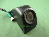 Weldex WDRV-3478C-RT Infa Red LED Right Side View Color Camera