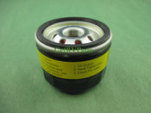 Genuine - Onan Cummins RV Generator | A029M421 | Oil Filter