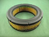 Genuine - Onan Cummins | A029M418 | RV Generator Air Filter