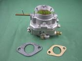 Genuine - Onan Cummins RV Generator | 146-0419 | Carburetor Nikki fits BFA