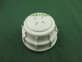 Sealand Dometic | 385311530 | RV Toilet Spout Cap
