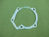 Onan Cummins | 185-2241 | RV Generator Water Pump Gasket