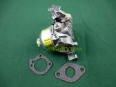 Genuine - Onan Cummins | 146-0455 | RV Generator Carburetor