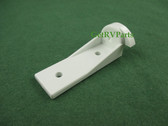 Norcold | 61632930 | Refrigerator Freezer Right Hand Door Hinge
