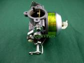 Genuine Onan Cummins 146-0456 RV Generator Carburetor