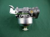Genuine Onan Cummins 146-0527 Generator Carburetor