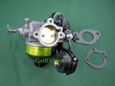 Onan Cummins 146-0663 RV Generator Carburetor