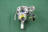 Genuine - Onan Cummins | A041P558 | RV Generator Carburetor