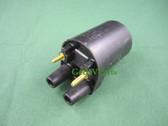 Onan Cummins | 166-0820 | RV Generator Ignition Coil