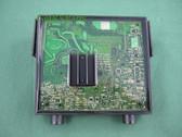 Onan Cummins 300-5047 RV Generator Control Circuit Board