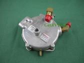 Onan Cummins | 148-1284 | RV Generator Fuel Regulator